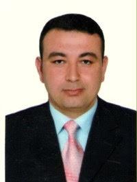 Şener ÇALIŞAN