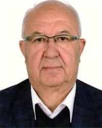 Ömer Ali KESKİN