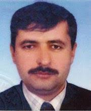 Yunus KORKMAZ